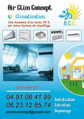 agrandir flyer 06