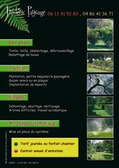 agrandir flyer 07