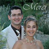 agrandir mariage02